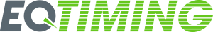 EQT_Logo_Mork_web